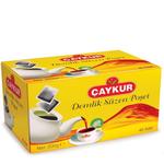 Caykur Demlik Poset Tea 40Tb 200Gr