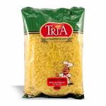 Cheveux D'ange Noodles TRIA 500g