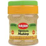 Basak Mahlep 75Gr