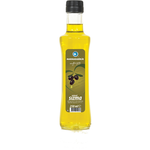 Marmara Birlik Extra Virgin Olive Oil  250Ml Glass