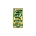 Dalan Antique Olive Soap 7Oz