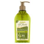 Dalan D'Olive Olive Oil Mois. Hand Soap  14Oz