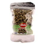 Dilek Dried Okra 100Gr