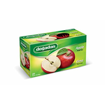 Dogadan Apple Tea 20Tb