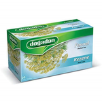 Dogadan Fennel Tea 20Tb