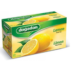 Dogadan Lemon Tea 20Tb