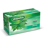 Dogadan Mint Tea 20Tb