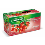 Dogadan Rosehip Tea 20Tb