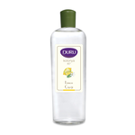 Duru Cologne Lemon Glass 400 Ml