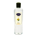 Duru Cologne Lemon Pet 200 Ml