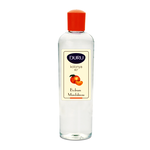 Duru Cologne Mandarin Pet 400 Ml