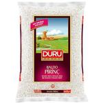 Duru Baldo Rice 1kg (2.2lb)