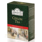 Ahmad Ceylon Tea  454Gr