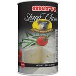 Merve Sheep Cheese 50% 800Gr