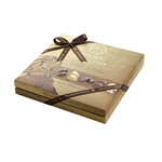 Elit Golden Collection Chocolate Gold Tin 267Gr