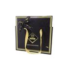 Elit Gourmet Collection Chocolate Pralines W/Bag 160Gr