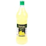 Fersan Lemon Dressing 1000Ml Plastic