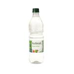 Fersan White Vinegar 1000Ml Plastic