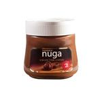 Fiskobirlik Nuga Hazelnut Spread W Cocoa 700Gr Glass