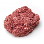 Goat & Beef Mix Ground Meat (50:50%) 1Lb