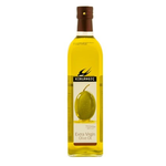 Kirlangic ExVirgin Olive Oil 750ml btls