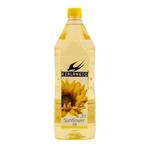 Kirlangic Sunflower Oil 2 ltr plastic btls