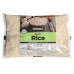 Krinos Baldo Rice 1 kg