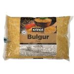 Krinos Bulgur #1 (Fine) 1 kg