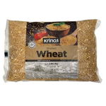 Krinos Shelled Wheat 1kg