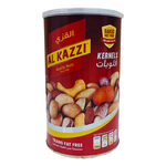Kazzi Kernels in TIN  300g
