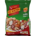 Kazzi Mixed Nuts (Extra) Aluminium 350g
