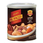Kazzi Mixed Nuts (Supreme) TIN 300g