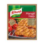 Knorr Mangal Harci 40Gr