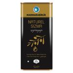 Marmara Birlik Extra Virgin Olive Oil  5Lt Can