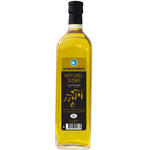 Marmara Birlik Extra Virgin Olive Oil  1Lt Glass