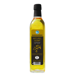 Marmara Birlik Extra Virgin Olive Oil  500Ml Glass