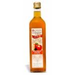 Mechaalany Red Apple Vinegar 0.75L