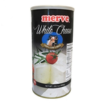 Merve Goat Cheese 50% 800Gr