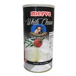 Merve White Cheese 50% 800Gr