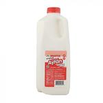 Merve Yogurt Drink-Regular 0.5Gl