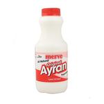 Merve Yogurt Drink-Regular 473Ml