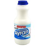 Merve Yogurt Drink-Turkish Style  473Ml