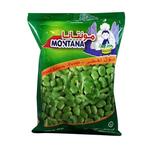 Montana Frozen Green Fava 400g