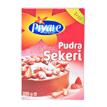Piyale Powdered Sugar 250G