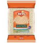 Reis Baldo Rice 1Kg