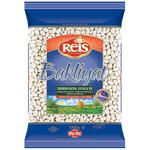 Reis Dermason Beans 1Kg