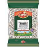 Reis Ispir Sugar Beans 1Kg
