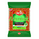 Reis Red Split Lentil 2.5Kg