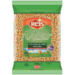 Reis Patlamalik Misir (Pop Corn) 1 Kg