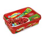 Superfresh Sour Cherry 400Gr